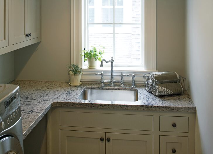 Countertop Paint Colors : ... -> Painting Ideas -> Wall Paint Colors that Match Your Countertops