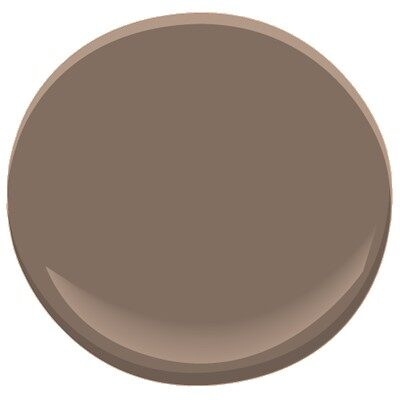 Devonwood Taupe 1008 Paint Benjamin Moore Devonwood Taupe Paint Color Details