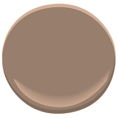 Taupetone 1013 paint benjamin moore taupetone paint for What color is taupe brown
