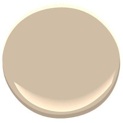 Bar harbor beige 1032 paint benjamin moore bar harbor beige paint