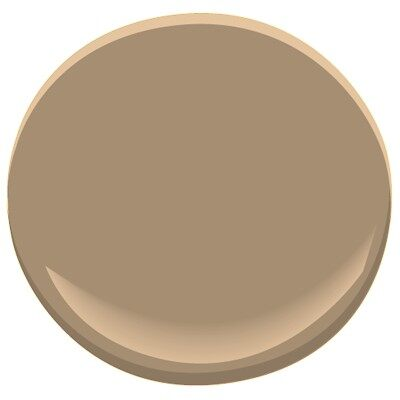 Clay 1034 paint benjamin moore clay paint colour details for Clay beige color combinations