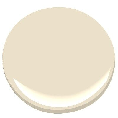 french white 1093 paint benjamin moore french white