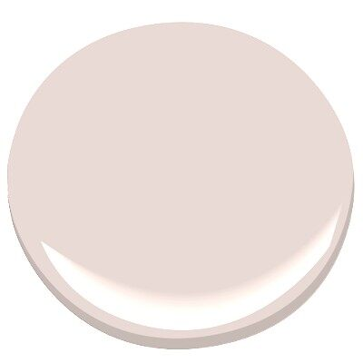 Wild aster 1240 paint benjamin moore wild aster paint for Benjamin moore paint program