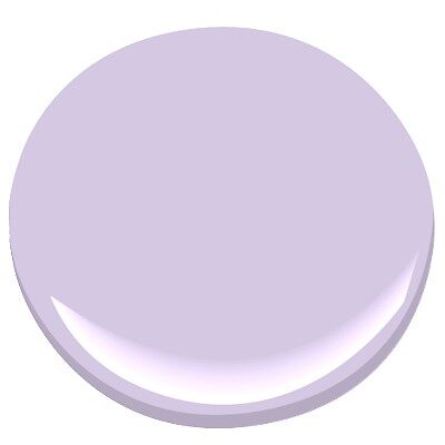 http://media.benjaminmoore.com/WebServices/prod/ColorSwatch/1395.jpg