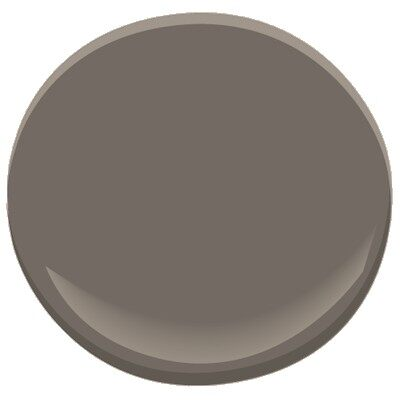 Bear Creek 1470 Paint Benjamin Moore Bear Creek Paint Color Details