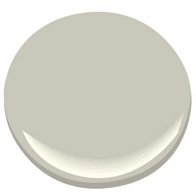 Brushed Aluminum Brushed Aluminum 1485 Paint