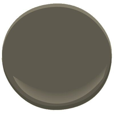 Aegean olive 1491 paint benjamin moore aegean olive for Benjamin moore eco spec paint reviews