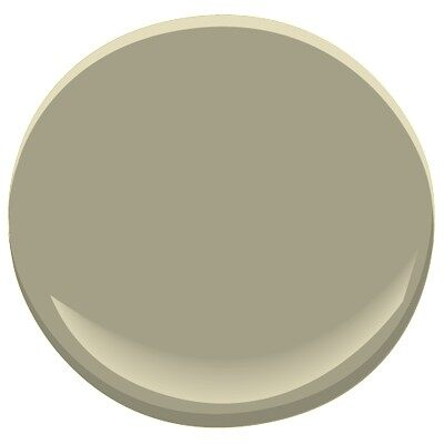 texas sage 1503 paint benjamin moore texas sage paint colour details