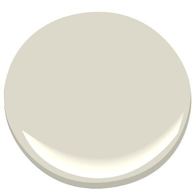 Early Morning Mist 1528 Paint - Benjamin Moore Early ...