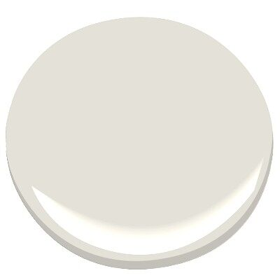 Image result for benjamin moore classic gray