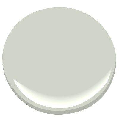 night mist 1569 paint benjamin moore night mist paint. Black Bedroom Furniture Sets. Home Design Ideas
