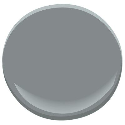 shaker gray 1594 paint benjamin moore shaker gray paint colour details