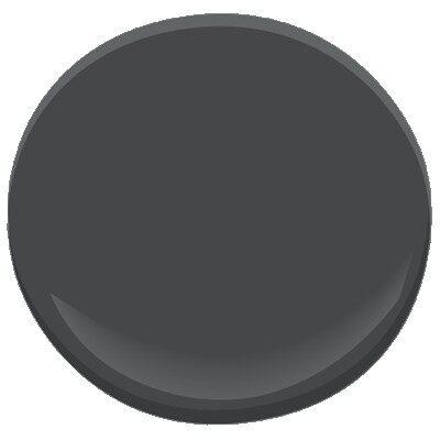 graphite 1603 Paint - ...