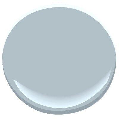 blue heather 1620 paint benjamin moore blue heather paint color