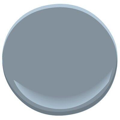 Alloy 1622 paint benjamin moore mineral alloy paint color details