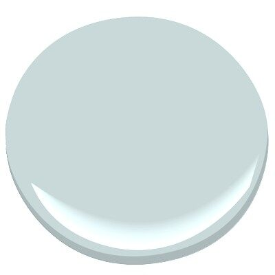 Chantilly lace benjamin moore cabinets google search for Benjamin moore ewing blue