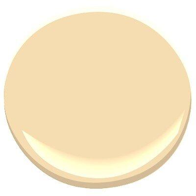 Birmingham cream 164 paint benjamin moore birmingham cream paint