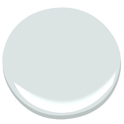 How Much Is Benjamin Moore Exterior Paint