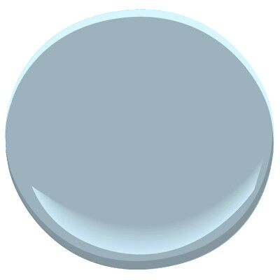 Slate blue 1648 paint benjamin moore slate blue paint for Benjamin moore slate grey