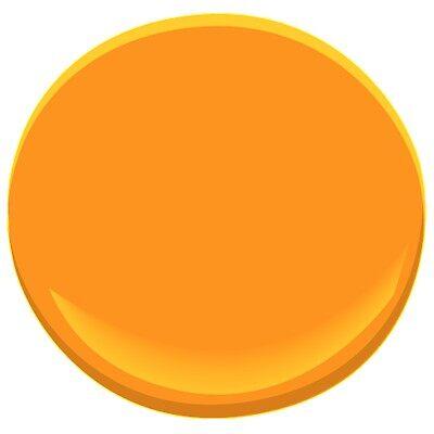Sharp cheddar 2017 20 paint benjamin moore sharp cheddar paint color details - Couleur de peinture beige ...