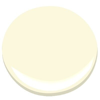 Yellow Freeze 2020 70 Paint Benjamin Moore Yellow Freeze Paint Color Details
