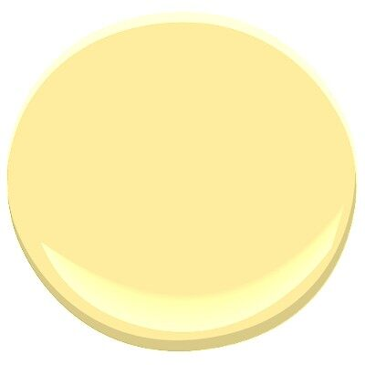 yellow lotus 2021 50 paint benjamin moore yellow lotus