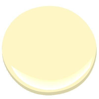 light yellow 2022 60 paint benjamin moore light yellow
