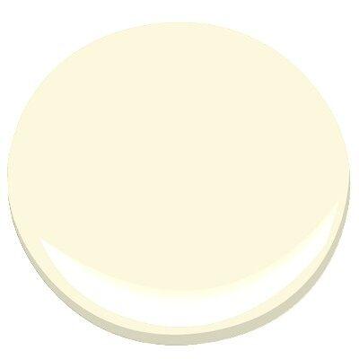 Color Creme Brulee Brulee Paint Color Details