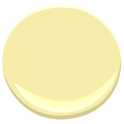 Jasper Yellow 2024 50 Paint Benjamin Moore Jasper Yellow