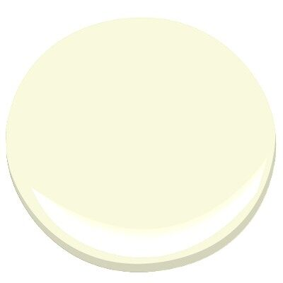 eggshell 2026 70 paint benjamin moore eggshell paint. Black Bedroom Furniture Sets. Home Design Ideas