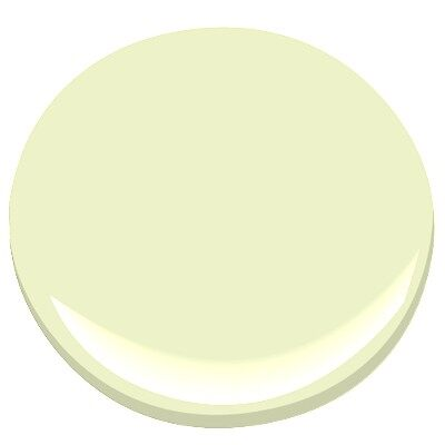 celadon green 2028 60 paint benjamin moore celadon green paint color details - Celadon Paint Color