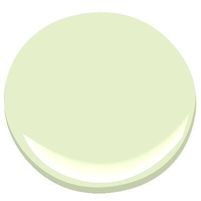pale vista 2029 60 paint benjamin moore pale vista paint