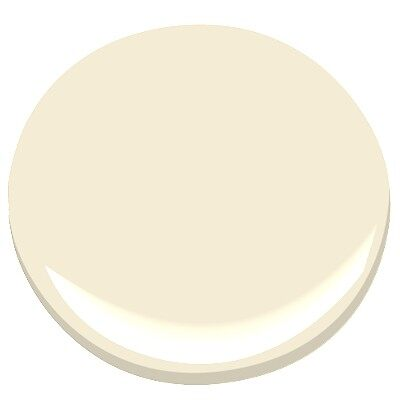 Woodmont cream 204 paint benjamin moore woodmont cream for Benjamin moore rich cream