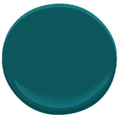 Beau Green 2054 20 Paint Benjamin Moore Beau Green Paint