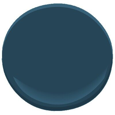 Dining room paint colors benjamin moore