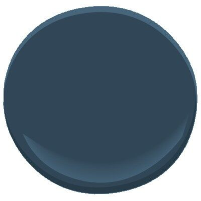 Gentleman s gray 2062 20 paint benjamin moore gentleman s gray paint