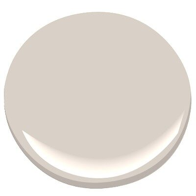 Is This Sea Salt Paint Color By Benjamin Moore Or Sherwin Williams
