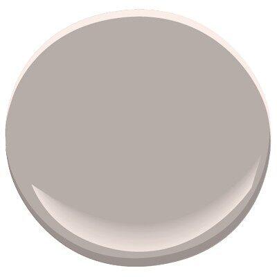 Elephant gray 2109 50 paint benjamin moore elephant gray paint color