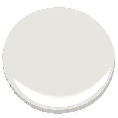 calm 2111 70 paint benjamin moore calm paint color details