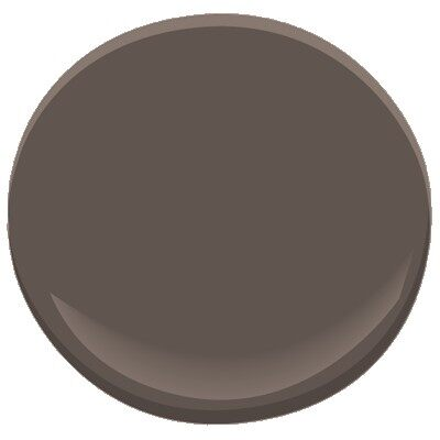 Stone Brown 2112 30 Paint Benjamin Moore Stone Brown Paint Colour Details