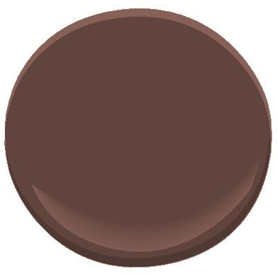 Pine Cone Brown 2113 20 Paint Benjamin Moore Pine Cone Brown Paint Color Details