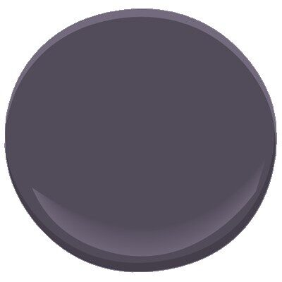 shadow 2117 30 paint benjamin moore shadow paint colour