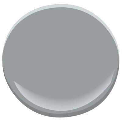 Pewter 2121 30 paint benjamin moore pewter paint colour for Benjamin moore pewter 2121 30