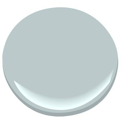 Smoke 2122 40 paint benjamin moore smoke paint color details for Benjamin moore smoke gray