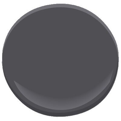 almost black 2130 30 paint benjamin moore almost black. Black Bedroom Furniture Sets. Home Design Ideas