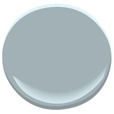 nimbus gray 2131 50 paint benjamin moore nimbus gray paint color