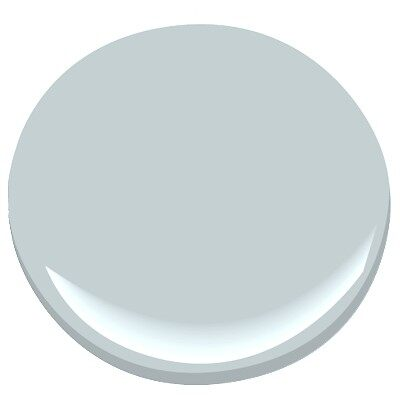silver gray 2131 60 paint benjamin moore silver gray. Black Bedroom Furniture Sets. Home Design Ideas