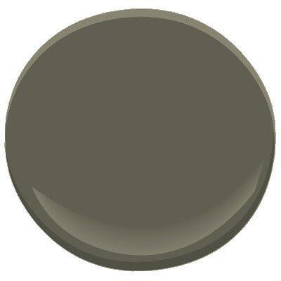Mohegan sage 2138 30 paint benjamin moore mohegan sage Sage paint color benjamin moore
