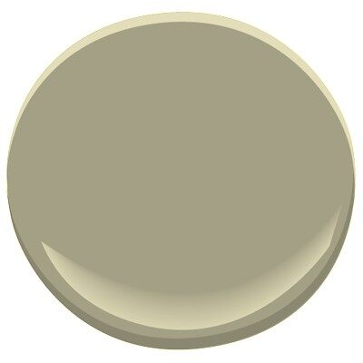 sage green paint benjamin moore moore dry sage paint color