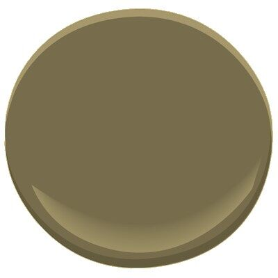 sage 2143 10 paint benjamin moore sage paint colour details